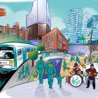 02.Hafencity-Aktionstag