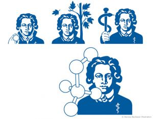 04.Goethe-Universitaet