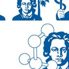 04.Goethe-Universitaet