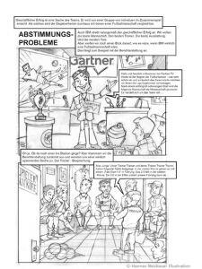 06.IBM-Scribble
