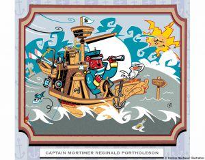 09.Captain-Mortimer