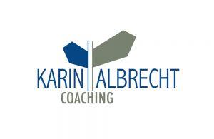 02.Albrecht-Coaching