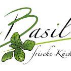 05.Basil