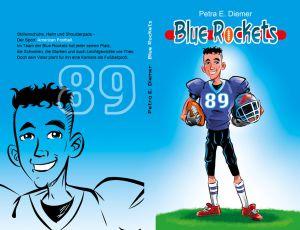 06.Blue-Rockets
