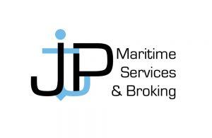 07.JP-Shipbroker