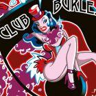 03.Club-Burlesque