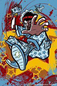 06.Funk-Soul-Brotha