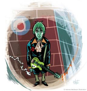 11.Paul-Weller